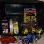 field-kit