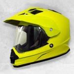 hi-vis-helmet