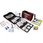 standard-first-aid-kit